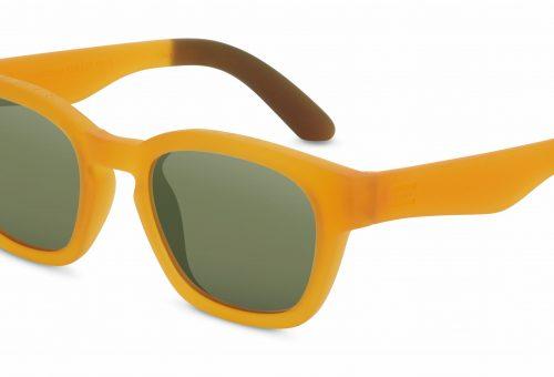 Menő napszemüvegekkel segíthetsz rászoruló ember látásának megőrzéséhez