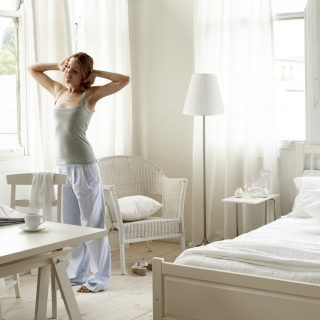 Ezen a 3 reggeli szokáson változtass, ha jobb napot szeretnél