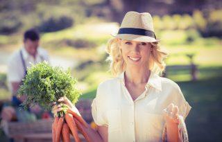 5 tipp, hogy a legjobb formádat hozd nyáron is!