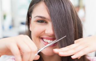 A legkárosabb tévhitek a hajápolásról