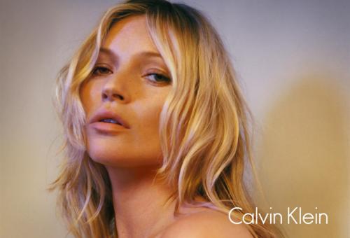Sztárokban tobzódik a Calvin Klein őszi kampánya