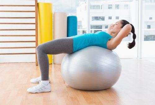 Reggel vagy este hatékonyabb az edzés?