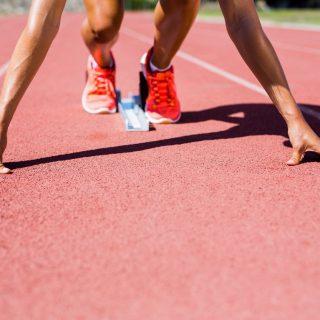 4 tipp, hogy jövőre a maratont is lefuthasd
