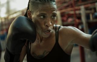 A H&M új kampányfilmje a személyes győzelmeket ünnepli