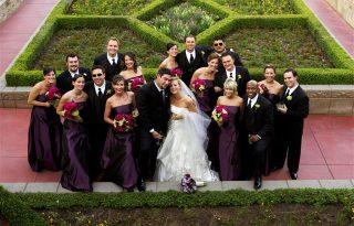 Öt dolog, amivel tönkre teheted az esküvődet