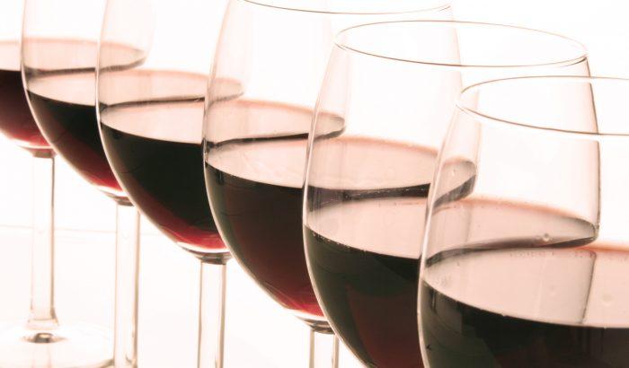 Állítólag egész eddig rosszul ittuk a vörösbort