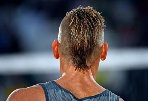 A három legizgalmasabb haj az Olimpiáról