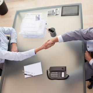 5 kérdés, amivel TE készülhetsz egy állásinterjúra