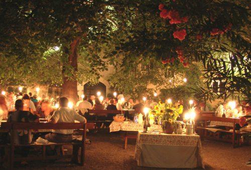 5 élmény, amit át kell élned Alsó-Ausztriában