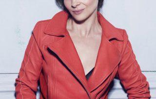 """""""Ritkán táncolok a rendezőimmel"""" – Exkluzív interjú Juliette Binoche-sal"""