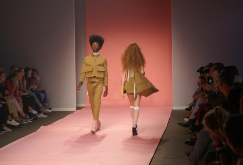 A holland divatélet titkai