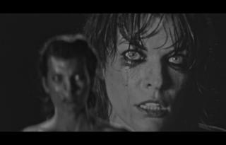 Sohn bemutatja Signal című új videóját Milla Jovovich-csal