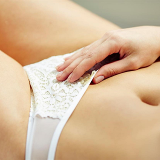 Ez a weboldal azért jött létre, hogy a nők jobban élvezzék a szexet
