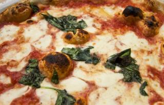 Tudományosan is a pizza és a bókok a két legnagyobb motivációs erő