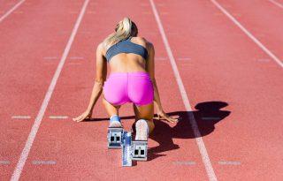 Válassz az ízületeinek megfelelő sportot!