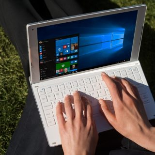 Ha akarom tablet, ha akarom laptop – mi az?