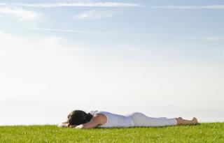 Theta Healing – Az elakadás oldása