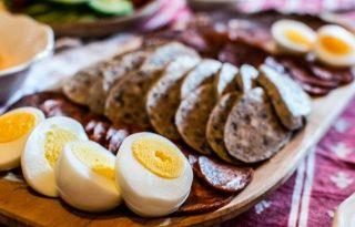 VIA GASZTRONÓMIA – a Dél-Dunántúl minden íze