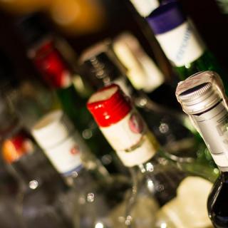 Jöhet a másnaposság-mentes alkohol