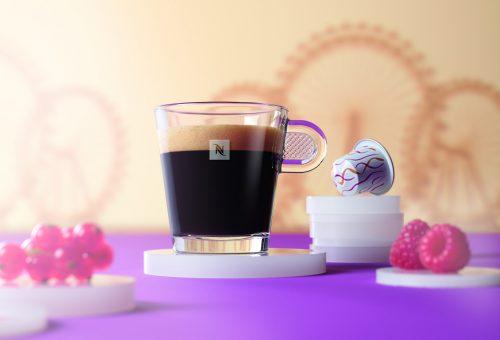 Bécs kávéházi kultúrája kapszulákba zárva