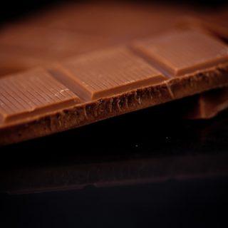 Ez a különleges svájci csoki enyhítheti a menstruációs panaszokat