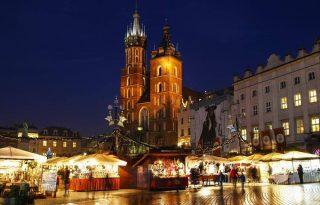 (Sok) mindent Lengyelországról