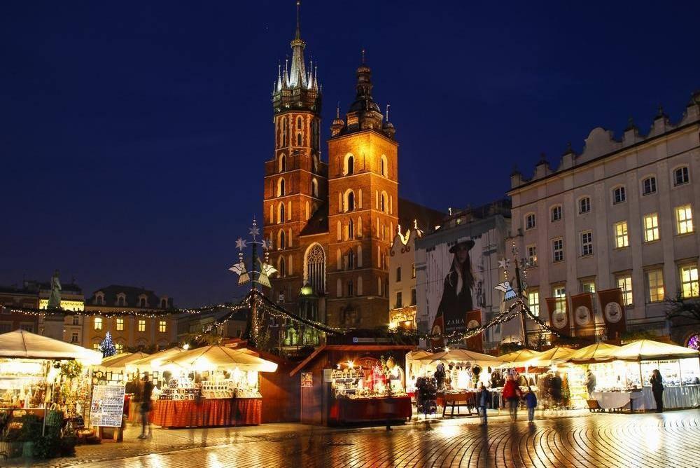 www.lengyelorszag.travel/hu