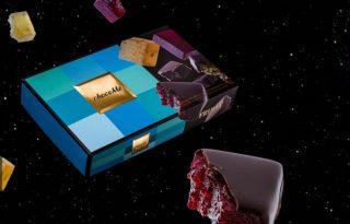 Magyar csokikedvenc bővített választékban