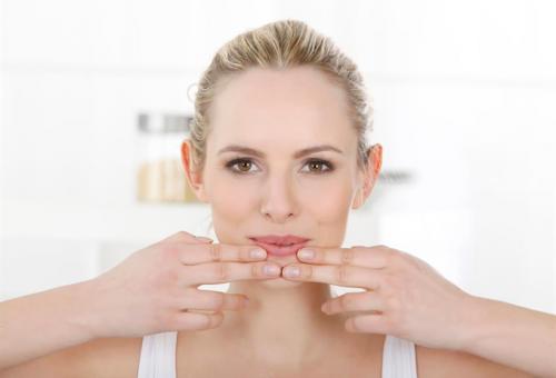 Bio arcplasztika, a szépségrajongók kedvence
