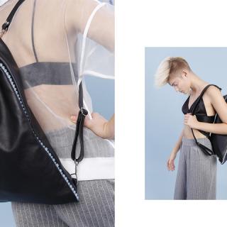 Izgalmas táskák: az Emysha új kollekciója