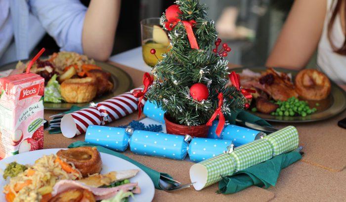 Újra együtt – közeleg a külföldön élők karácsonyi látogatása