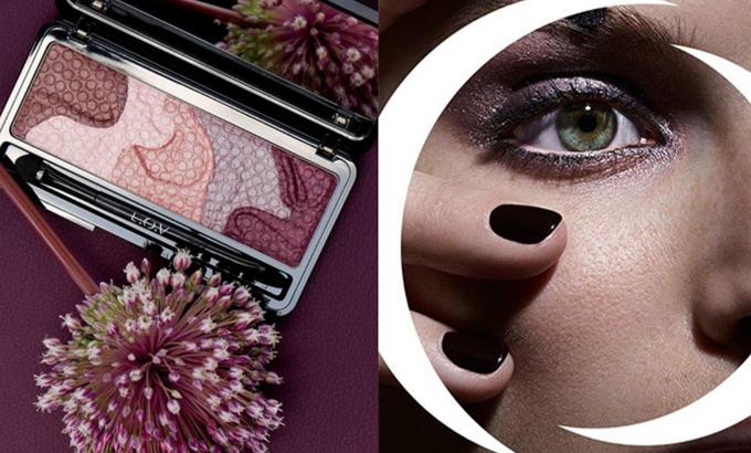 Hallottál már a L.O.V Cosmetics sminkmárkáról?