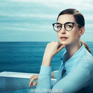 Anne Hathaway búcsút intett a közösségi médiának – egy időre