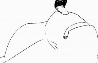 Botrányos nők –Irodalmi felolvasóest ma este