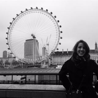 Londoni ékszernapló 1.rész