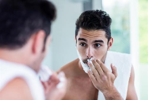 Szépségtippek férfiaknak magyar beautybloggerektől