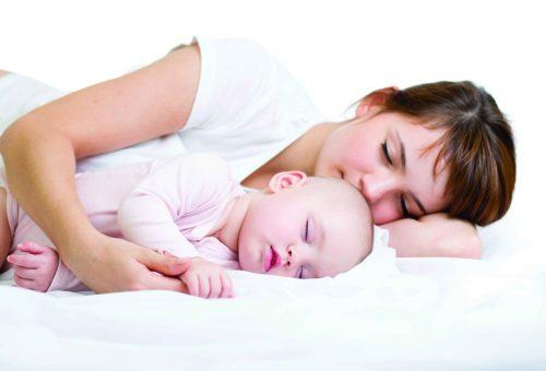 Végre tisztán láthatunk a terhességi toxémiával kapcsolatban