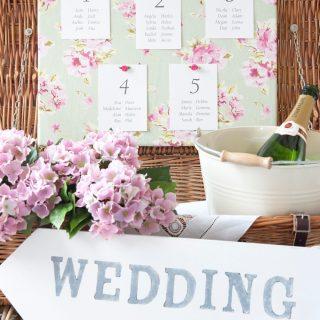 5 tipp, hogy biztosan a tökéletes esküvői helyszínt válaszd