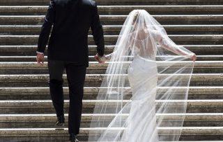 10 hiba, amit ne kövess el az esküvőd szervezésekor