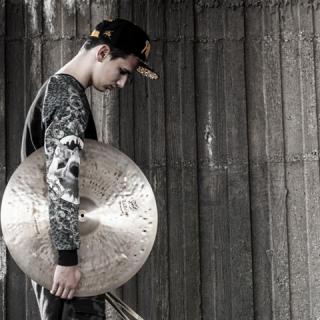 Ifjú tehetségek és a műfaj krémje a jubileumi Jazz Showcase-en