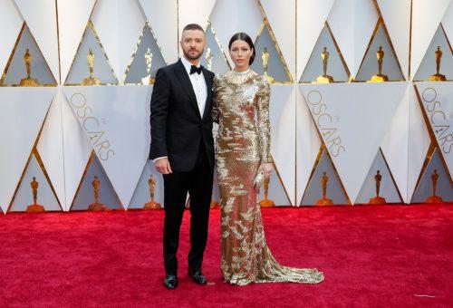 Justin Timberlake és Jessica Biel Párizsban romantikázott