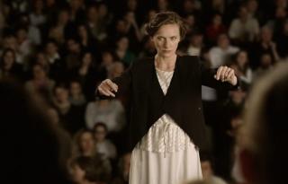 Drukkoljunk az Oscar esélyes rövidfilmnek, a Mindenkinek