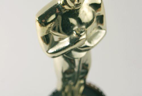 Ezt kapják a hírességek az Oscar-gálás ajándékcsomagban