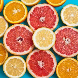 Téli vitaminpótlás ABC