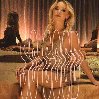 Megérkezett Zara Larsson új klipje