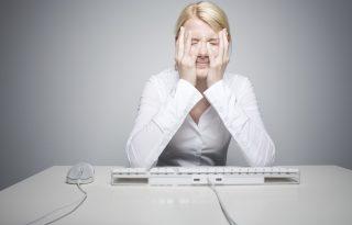 10 önsegítő módszer burnoutosoknak