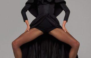 Hogyan lett Axente Vanessa a legsikeresebb magyar modell?
