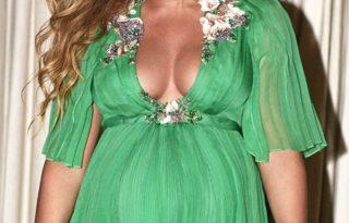Lehet, hogy Beyoncé már el is árulta ikrei nemét