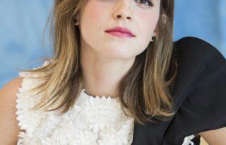 Emma Watson bírálói nagyon félreértik a feminizmust