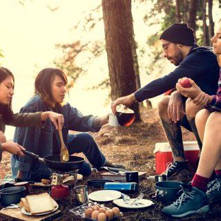 A kalandvágyó emberek egészségesebbek lehetnek